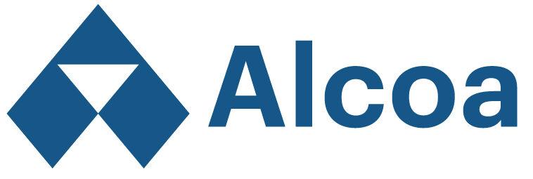 Alcoa - Biodiversity Conference Sponsor