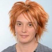 Rosalyn Gloag - Biodiversity Editors eLife